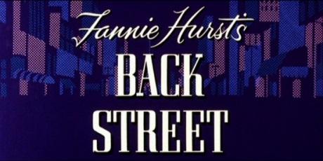Back_Street_1961-Title