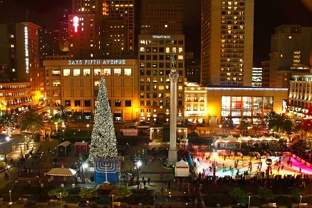 union-square-from-macys