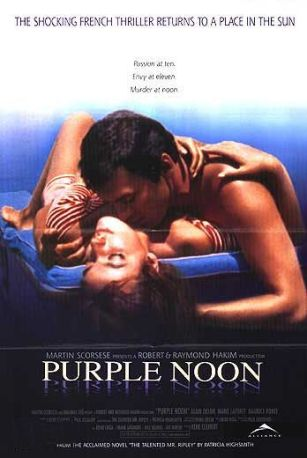 purple_noon