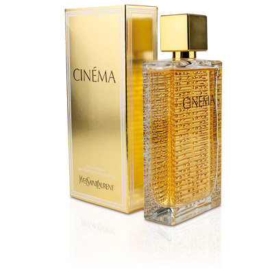 yves-saint-laurent-cinema-90-ml-edp~l_17222