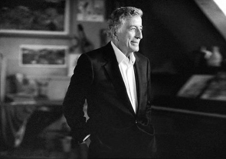 tony_bennett_download_tout
