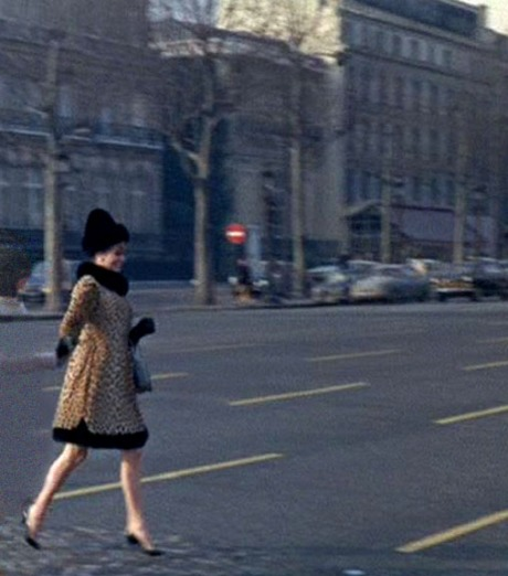 paris winter 1963 4