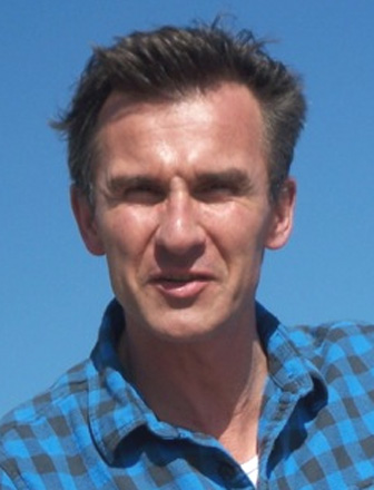 Michal Gazinski jpg
